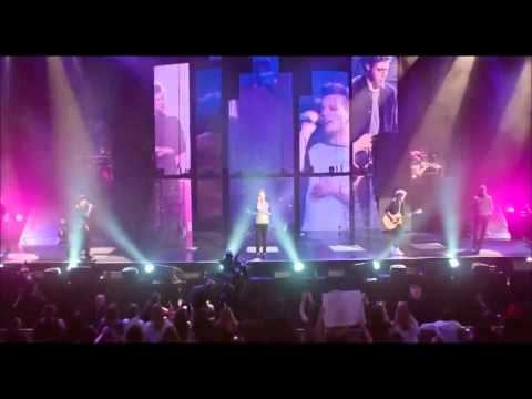 One Direction -  Back For You (This Is Us)  Video HD