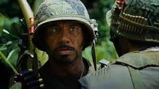 Top 10 Action Comedy Movies
