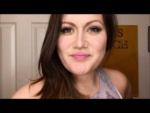 How to Slim Your Nose Without Surgery!