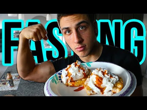 Full Day Of Eating 3,000 Calories| Cutting Diet