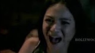 Hollywood Movies in Hindi Dubbed | Full Action HD Hindi Dubbed Movies | Online Full Movies
