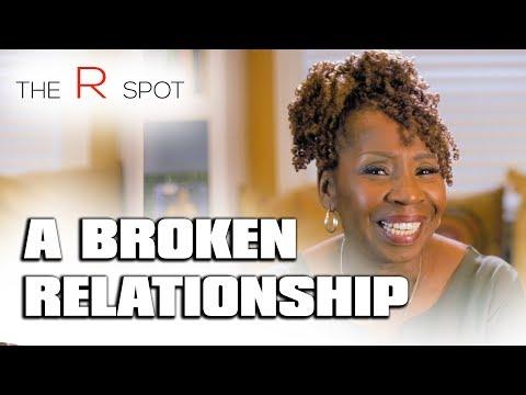 The R Spot : S04E06 : A Broken Relationship (Part 1) Partners