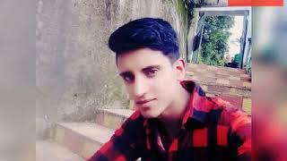 .imtiaz Khan