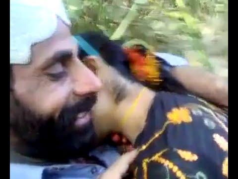 Xxx Mp4 Pakistani Hujur Sex In Jungle KIss Me 3gp Sex