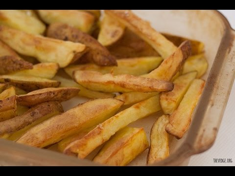 Fat Free Chips