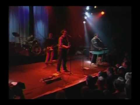 They Might Be Giants - House of Blues, West Hollywood, CA (2005-03-24)
