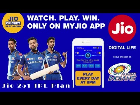 Jio ₹251IPL Pack, WhatsApp Plus, Airtel Free IPL Pack, OLA ₹1 Insurance, Tech Prime #131