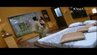 Atrai Thingal -Aaj Ka Naya Kamina