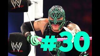 10 Weird Ways We Remember Legendary Wrestlers