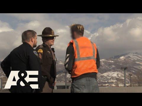 Live PD: Semi DUI (Season 2) | A&E