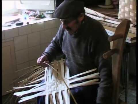 Documental cestos