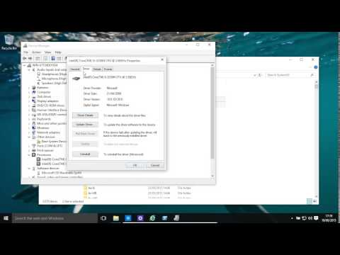 Windows 10 And 8.1 Backup Driver Files And Folders - Helps Restore Windows