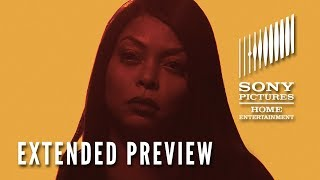 PROUD MARY - First 10 Minutes. Now on Digital! On Blu-ray 4/10