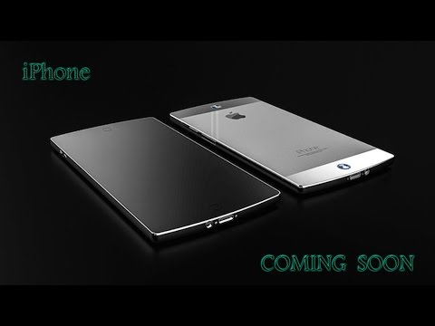 IPHONE COMING SOON / TOP 3 IPHONE MOBILE  launching