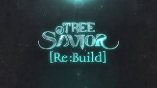 ToS] How to Install ADDONS in Tree Of Savior - PakVim net HD Vdieos