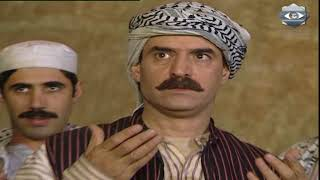 Al Khawali | مسلسل الخوالي |  قتل شحود و فرهود و اقتصاص الحارة منهم