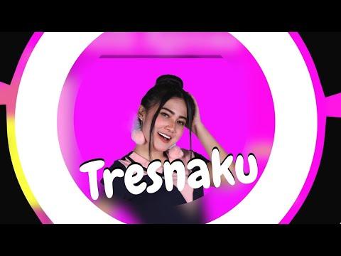 Nella Kharisma Tresnaku