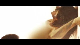 Swastika Mukherjee Nude Scene In Take One
