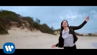 Paola Turci - Io sono (Official Video)