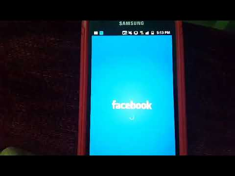How to use Facebook for free on your computer via your mobile using free 3g