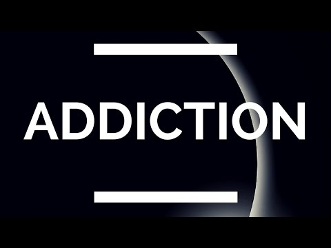 Ascension Symptoms - (ADDICTION)