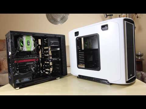 Intro: How To Build A Gaming Computer