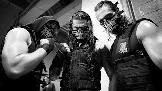 The Shield - Kings