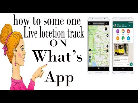 How to Track Someone Whatsapp Online (Any Device)by SOMETHING NEW