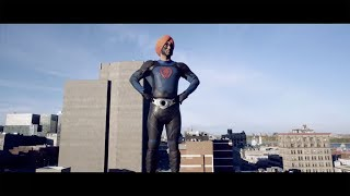 Super Singh Promotion video || starting Diljit Dosanjh || Sonam Bajwa Releasing 16th June