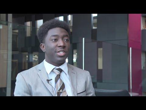 Study LLB Law | Oxford Brookes University