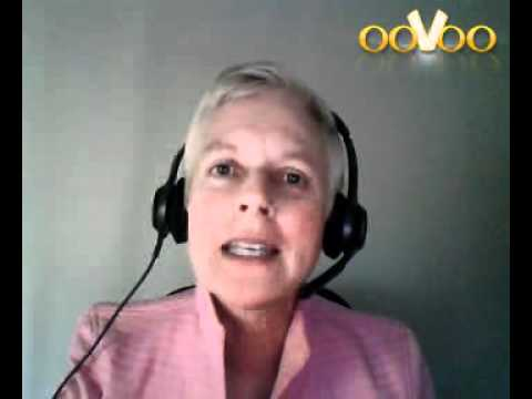 ooVoo Interview Tips