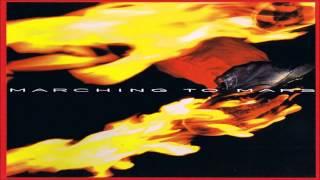 Sammy Hagar - Both Sides Now (1997) HQ