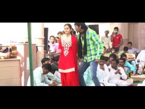 Xxx Mp4 Choti Sapna Dance Haryanavi Songs Mein Tere Hath Na Aane Ki New Haryanvi Dance 3gp Sex