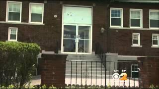 Connecticut Medical Marijuana Patients Stuck Buying From Street Deale