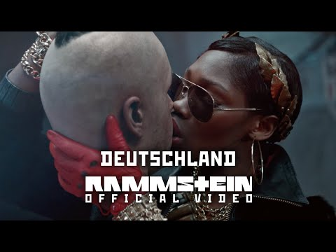 Download Rammstein Deutschland Mp3 Livebandtube