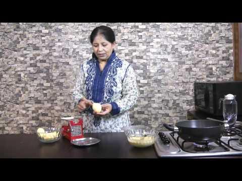 Potato Finger  Recipe -  aloo finger chips - aloo finger chips recipe,