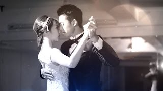 The Perfect Match ❥ Falling 極品絕配 EP 1-9 MV