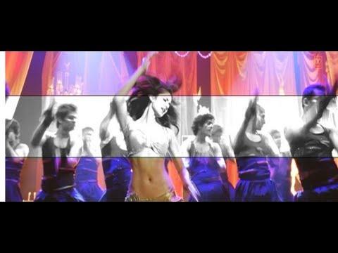 Zero Hour Mashup 2011 | Best Of Bollywood