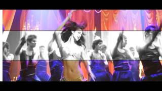 Zero Hour Mashup 2011 | Best Of Bollywood