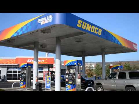 New Jersey Division of Consumer Affairs Gas PSA