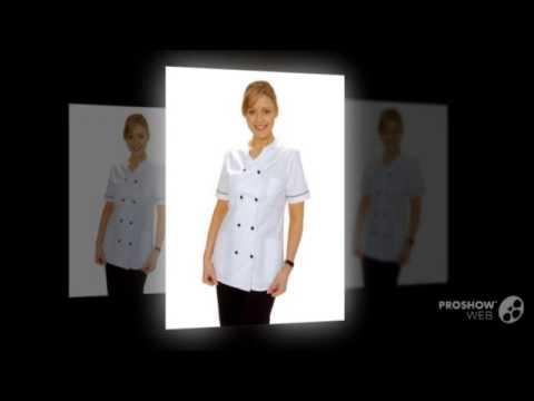 Medical Uniforms | Nursing Uniforms | Medical Scrubs