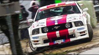 Rebenland Rallye 2018 | M1 Rallye-Masters