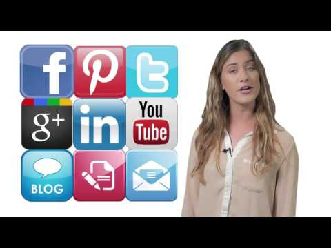 Why You Need Social Share Buttons For Your Website | Social Media Tip of the Day