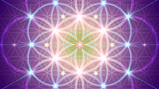 432Hz - Before Sleep ➤ Serenity & Inner Peace - Heal Your Mind, Body and Soul | Sleep Music