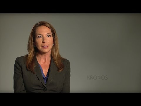 Kronos Customer Success Partners With Customers