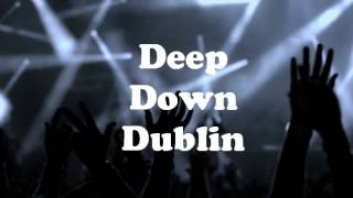 Phillip George - Waiting #DeepDownDublin