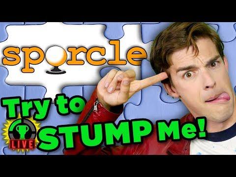 Give Me Your WORST! |  Online Quiz Challenge (Sporcle)