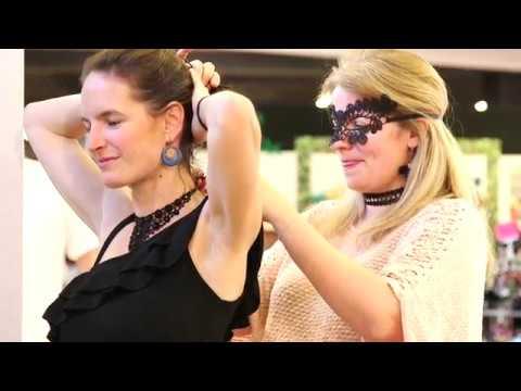 Vanessa M - Bijoux et Accessoires