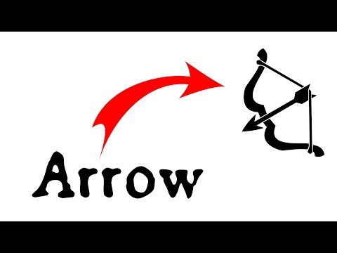 Language and the Arrow of Time