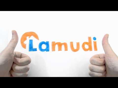 Lamudi: Buy, sell, rent property online